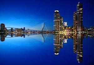 Letselschade advocaat Rotterdam