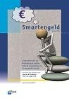 Smartengeldgids